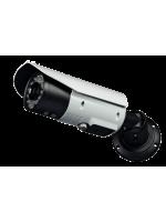 Carl Camera 6-22mm