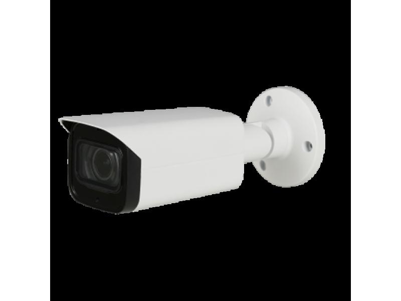 Carl Camera 2,7-13,5mm