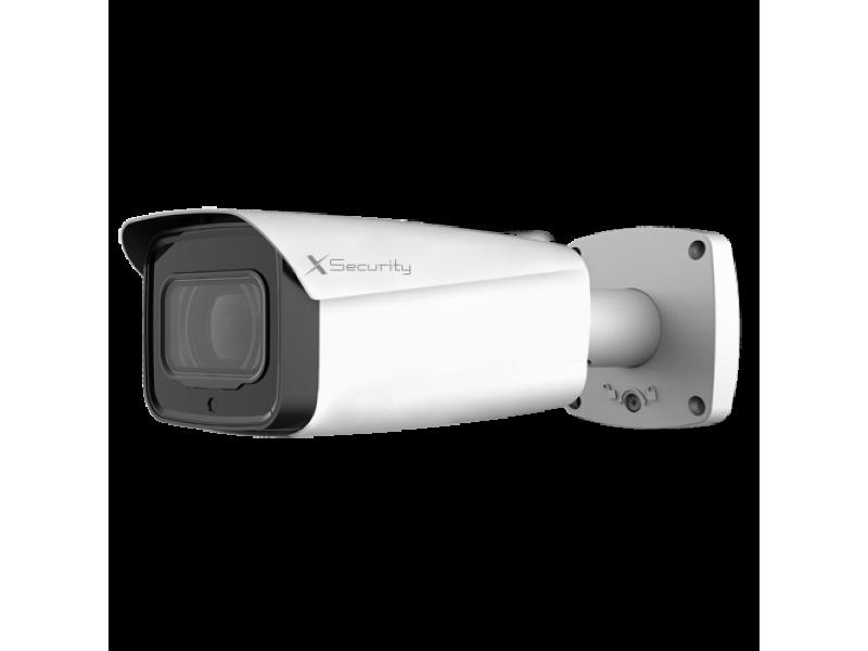 Carl camera 5,3-64mm
